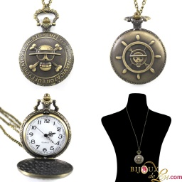 one_piece_pocketwatch_style3_collage