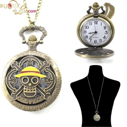 one_piece_pocketwatch_style4