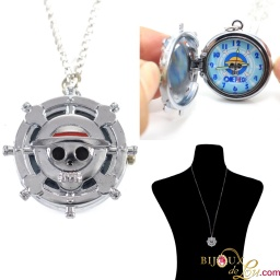 one_piece_pocketwatch_style5_necklace