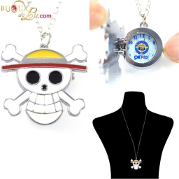 one_piece_pocketwatch_style6