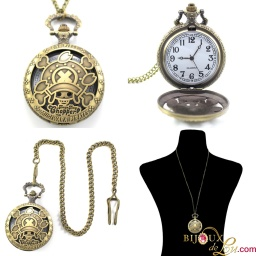 one_piece_pocketwatch_style9_1724236659