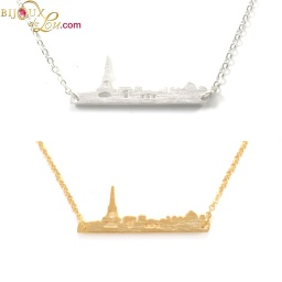 paris_cityscape_necklace