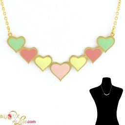 pastel_7_hearts_necklace