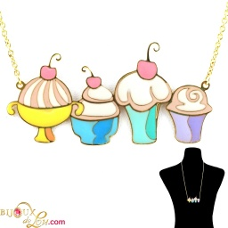 pastel_colorful_sundaes_necklace
