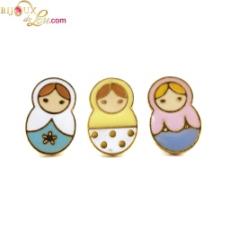 pastel_matryoshka_earrings_1_v2_1900399926