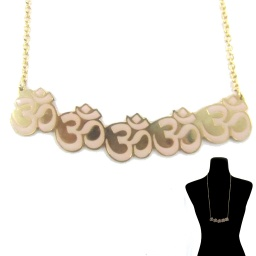 pastel_row_ohm_necklace