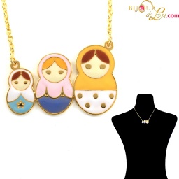 pastel_trio_matryoshka_necklace_1