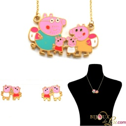 peppa_family_set_collage