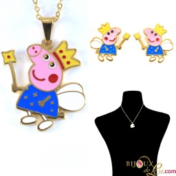 peppa_pig_fairy_princess_necklace_v2