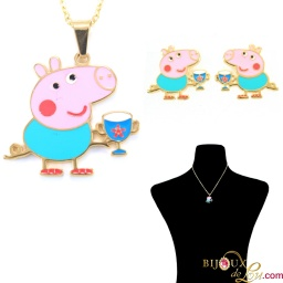 peppa_pig_george_cup_necklace