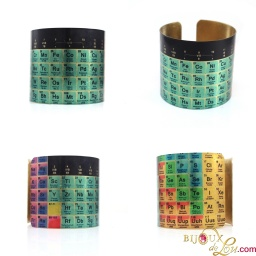 periodic_table_brass_cuff_collage