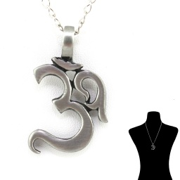 pewter_ohm_necklace