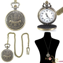 philippians_pocketwatch_necklace_wm