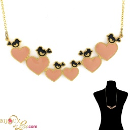pink_6_hearts_and_lovebirds_necklace