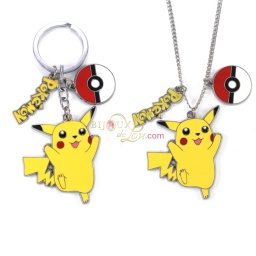 pokemon_necklace_keychain_collage