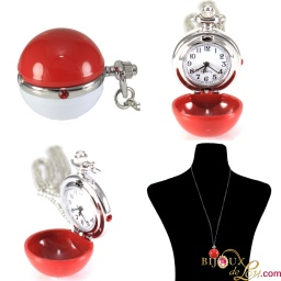 pokemon_pocketwatch_necklace