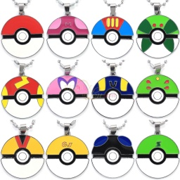 pokemon_pokeball_necklace