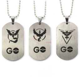 pokemon_ssteel_team_necklace