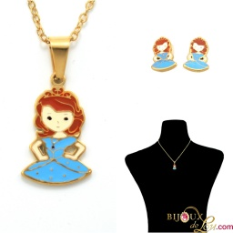 princess_sofia_necklace_style1_collage