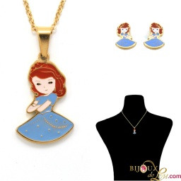 princess_sofia_necklace_style2_collage