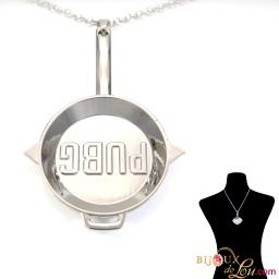 pubg-frying-pan-necklace