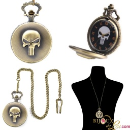 punisher_pocketwatch_necklace_wm