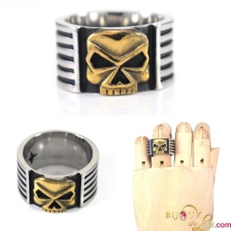 punisher_skull_ring_style2