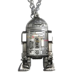 r2d2_necklace_1