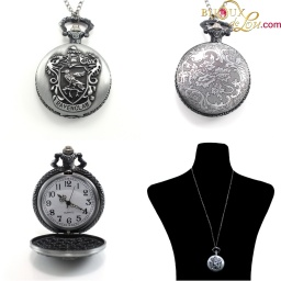 ravenclaw_pocketwatch_necklace_collage
