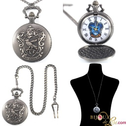 ravenclaw_pocketwatch_necklace_style2
