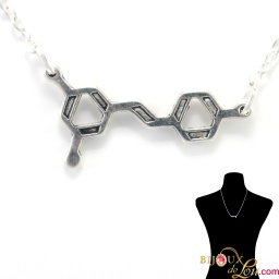 resveratrol_necklace