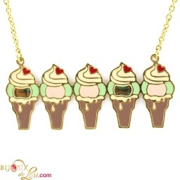 row_ice_cream_necklace