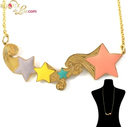 row_stars_swirls_necklace