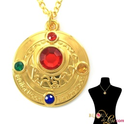 sailor-moon-necklace-style1_v3