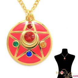 sailor-moon-necklace-style2