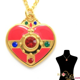 sailor-moon-necklace-style3