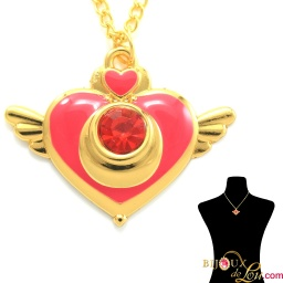 sailor-moon-necklace-style4