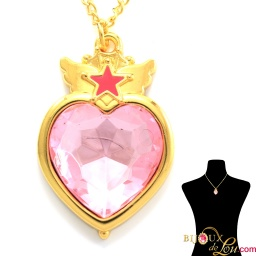 sailor-moon-necklace-style5