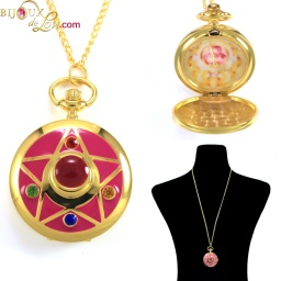 sailor_moon_pocketwatch_necklace_style1_collage