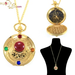 sailor_moon_pocketwatch_necklace_style2_collage