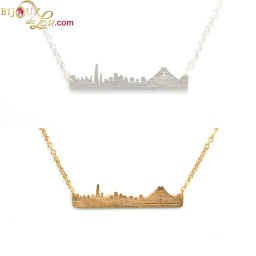 sanfrancisco_cityscape_necklace