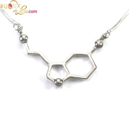 serotonin_necklace_style2