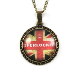 sherlocked_necklace