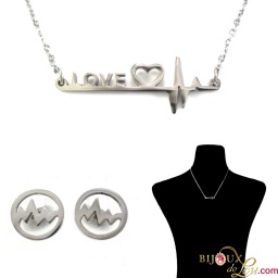 silver_ssteel_love_ecg_set