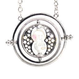 silver_time_turner_necklace_1