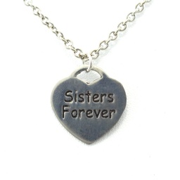 sisters_forever_necklace_1