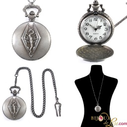 skyrim_pocketwatch_necklace