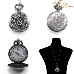 slytherin_pocketwatch_collage