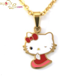 small_hello_kitty_necklace_style1