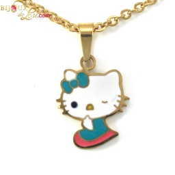 small_hello_kitty_necklace_style10